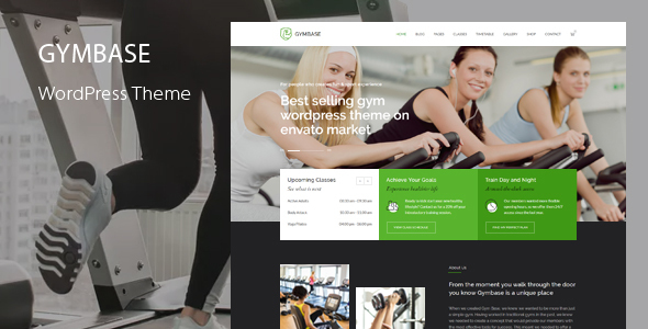 1602799245 569 01 preview.  large preview - GymBase - Gym Fitness WordPress Theme