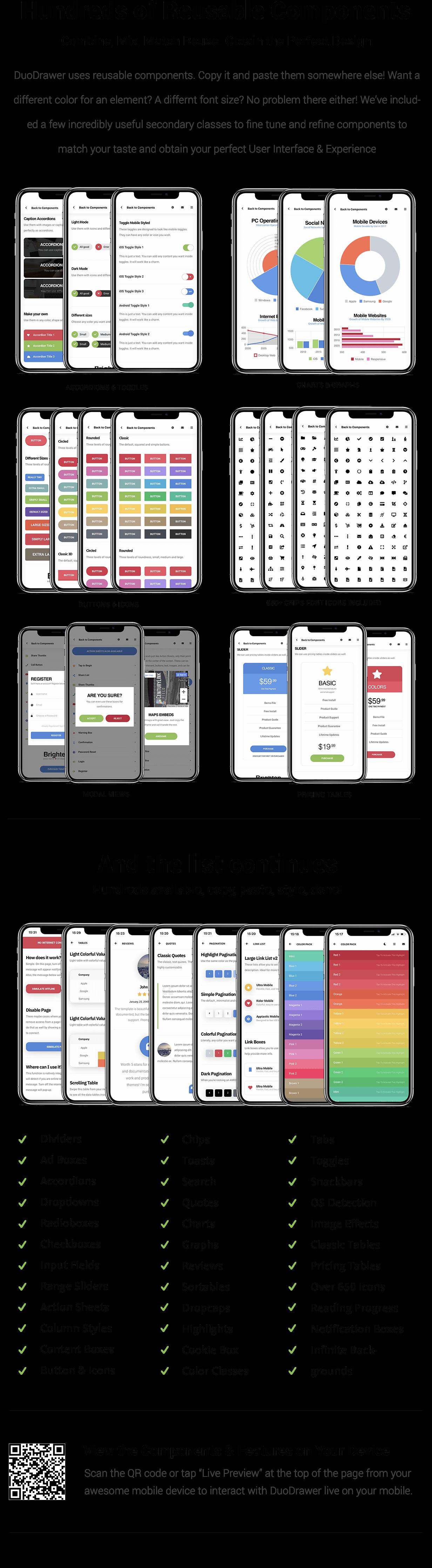 1603060112 227 2 - DuoDrawer Mobile Kit