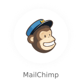 1603408598 993 mailchimp - Nectar - Mobile Web App Kit