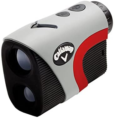 1603589011 41HgqmnwOeL. AC  - Callaway 300 Pro Golf Laser Rangefinder with Slope Measurement