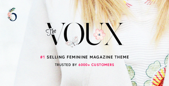 1603675718 1603675712 467 01 Preview.  large preview - The Voux - A Comprehensive Magazine WordPress Theme