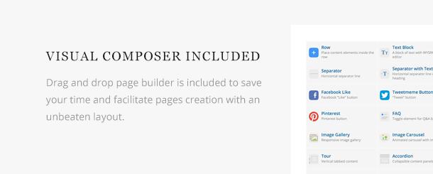 17 - Legenda - Responsive Multi-Purpose WordPress Theme