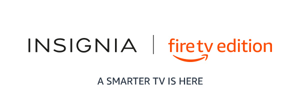 1965e4fe bcaa 40d2 b6b4 6f34e5e572b0. CR0,0,600,180 PT0 SX600   - Insignia NS-32DF310NA19 32-inch Smart HD TV - Fire TV Edition
