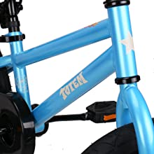 2e1113d5 9aa3 4ed7 b3f9 bacf161ee1b3.  CR0,0,2544,2544 PT0 SX220 V1    - JOYSTAR Totem Kids Bike with Training Wheels for 12 14 16 18 inch Bike, Kickstand for 18 inch Bike (Blue Ivory Pink Green Silver)
