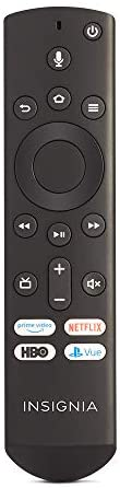 31H1hIk7wwL. AC  - Insignia NS-32DF310NA19 32-inch Smart HD TV - Fire TV Edition