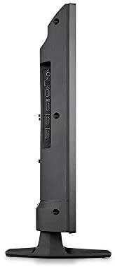 31W5Rd3CVnL. AC  - Insignia NS-32DF310NA19 32-inch Smart HD TV - Fire TV Edition