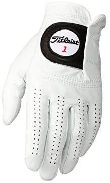31nK5aaIJYL. AC  - Titleist Men's Players Golf Glove