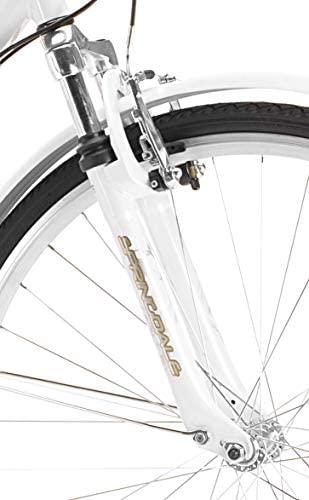 41V1GZmnx7L. AC  - Kent International Hybrid-Bicycles Springdale Hybrid Bicycle