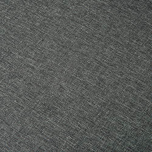 61khMy7aR0L. AC  - Zinus Ricardo, Sofa, Dark Grey