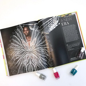6ade35cd fc40 4c91 80b4 8a101df5e6f6.  CR0,0,300,300 PT0 SX300 V1    - Fashion, New Edition: The Definitive Visual Guide (Smithsonian)