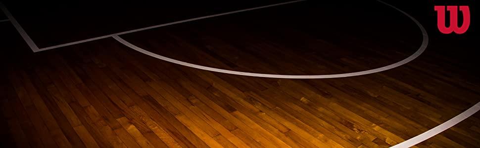 8adf2a8a 8c9f 4198 9039 f81ce0d692e7.  CR0,0,970,300 PT0 SX970 V1    - Wilson Autograph Basketball Series