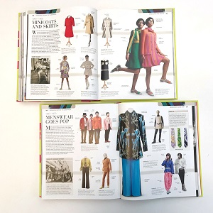 8bd49a56 7d79 444e 8c6f b7a9048fed67.  CR0,0,300,300 PT0 SX300 V1    - Fashion, New Edition: The Definitive Visual Guide (Smithsonian)