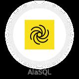 alasql - Nectar - Mobile Web App Kit