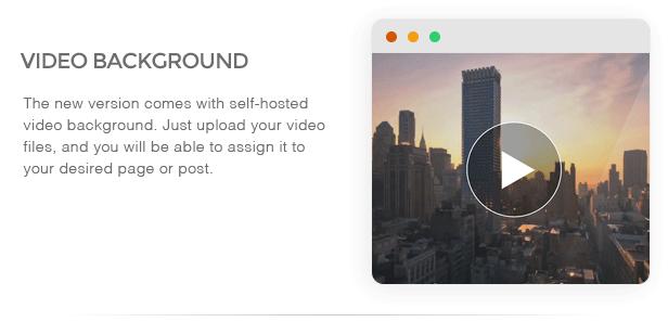 box 2 - SmartScreen fullscreen responsive WordPress theme