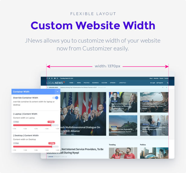 customwidth - JNews - WordPress Newspaper Magazine Blog AMP Theme