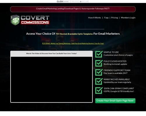 cvrtcoms x400 thumb - Covert Commissions Invitation |