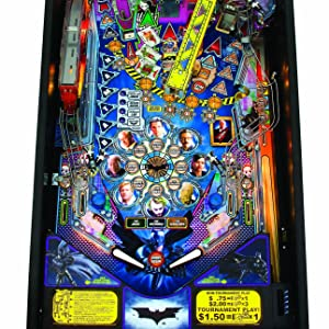 d59453d0 0838 44ab 849f f3fc707acd74.  CR0,1157,2586,2586 PT0 SX300 V1    - The Pinball Compendium: 1982 to Present