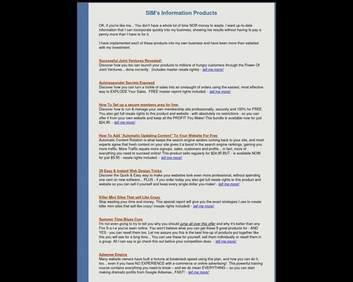 danp16 x400 thumb - SIM Startup Infoproducts