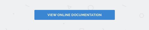 documentation - Blaszok eCommerce Theme