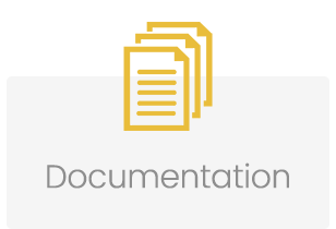 documentation - TheAdmin - Responsive Bootstrap 4 Admin, Dashboard & WebApp Template