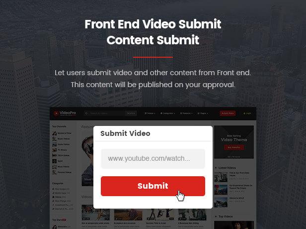 f 1 - VideoPro - Video WordPress Theme