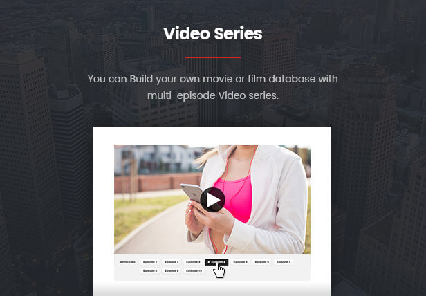 f 3 - VideoPro - Video WordPress Theme