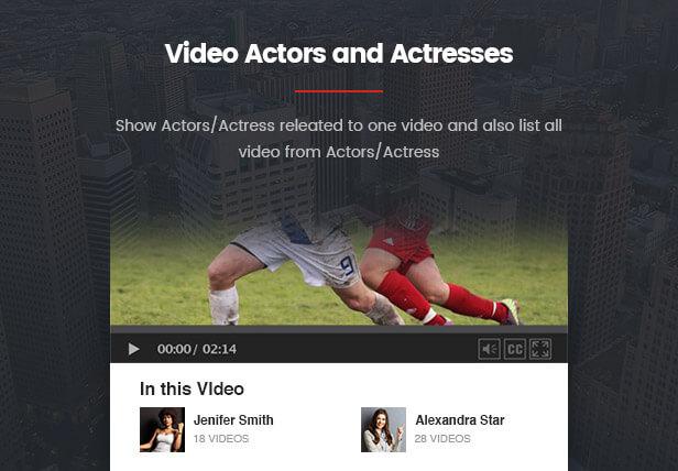f 9 - VideoPro - Video WordPress Theme