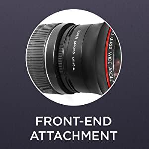 f095457d 438c 4565 a89a f8ce46ecb056. CR3,0,700,700 PT0 SX300   - 58MM 0.43x Altura Photo Professional HD Wide Angle Lens (w/Macro Portion) for Canon EOS 70D 77D 80D Rebel T7 T7i T6i T6s T6 SL2 SL3 DSLR Cameras