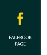 facebook1 - WP Rentals - Booking Accommodation WordPress Theme