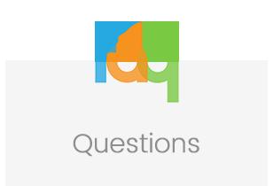 faq - TheAdmin - Responsive Bootstrap 4 Admin, Dashboard & WebApp Template