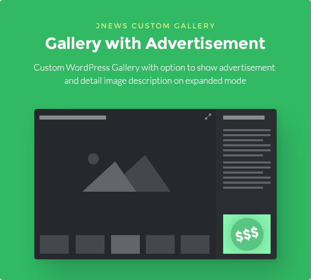 gallery - JNews - WordPress Newspaper Magazine Blog AMP Theme