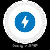 google amp - Nectar - Mobile Web App Kit
