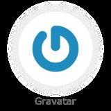 gravatar - Nectar - Mobile Web App Kit