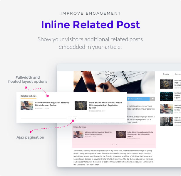 inlinerelated - JNews - WordPress Newspaper Magazine Blog AMP Theme