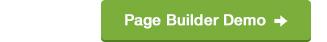 leadgen page builder demo new - LeadGen - Multipurpose Marketing Landing Page Pack with HTML Builder