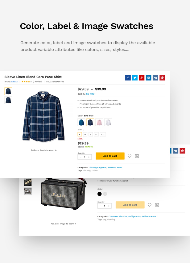 martfury wp 08 - Martfury - WooCommerce Marketplace WordPress Theme