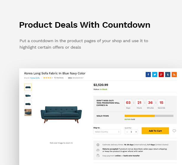 martfury wp 09 - Martfury - WooCommerce Marketplace WordPress Theme