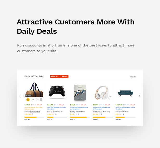 martfury wp 12 - Martfury - WooCommerce Marketplace WordPress Theme