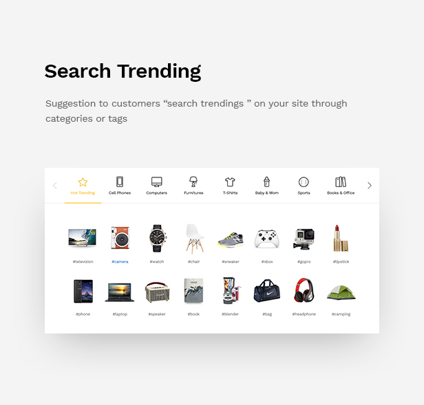 martfury wp 13 - Martfury - WooCommerce Marketplace WordPress Theme
