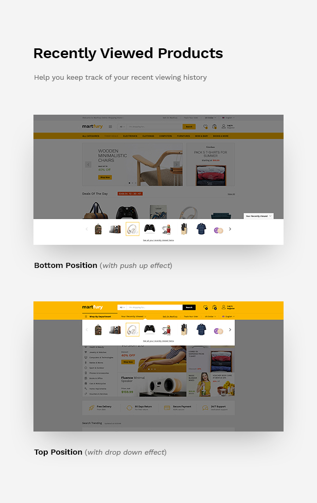 martfury wp 14 - Martfury - WooCommerce Marketplace WordPress Theme