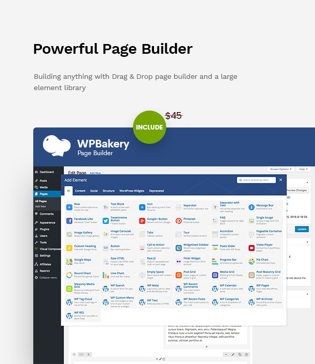 martfury wp 23 - Martfury - WooCommerce Marketplace WordPress Theme
