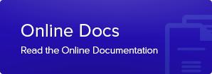 onlinedoc - Hostiko WordPress WHMCS Hosting Theme