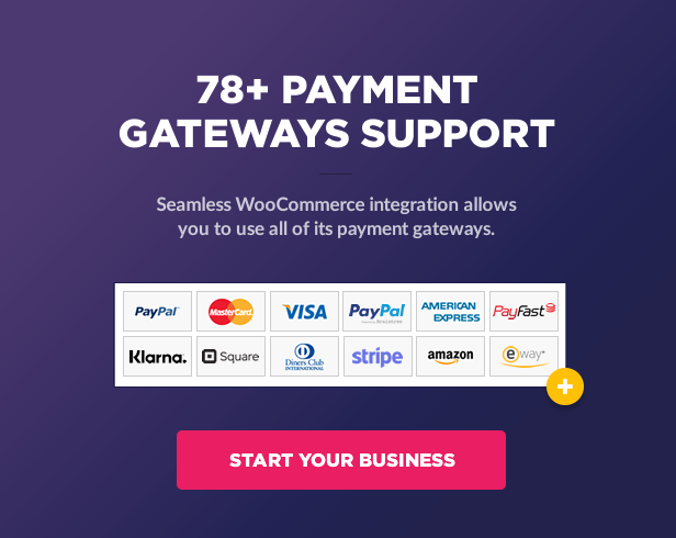 payment gateways1 - Book Your Travel - Online Booking WordPress Theme