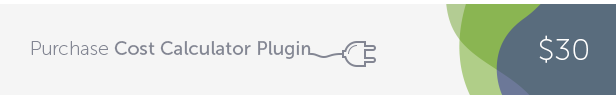 plugin cost calculator 01 - GymBase - Gym Fitness WordPress Theme