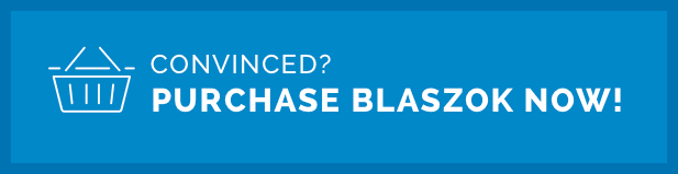 purchase - Blaszok eCommerce Theme