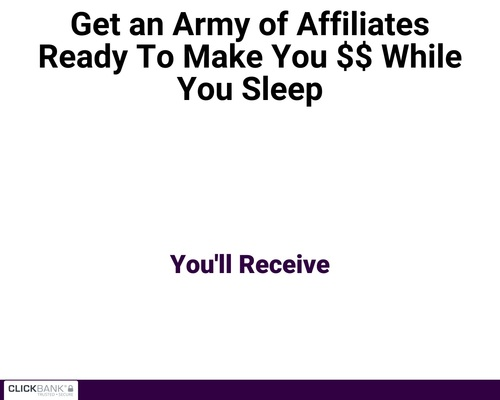 recruiter2 x400 thumb - Affiliate Recruiter Pro 2.0