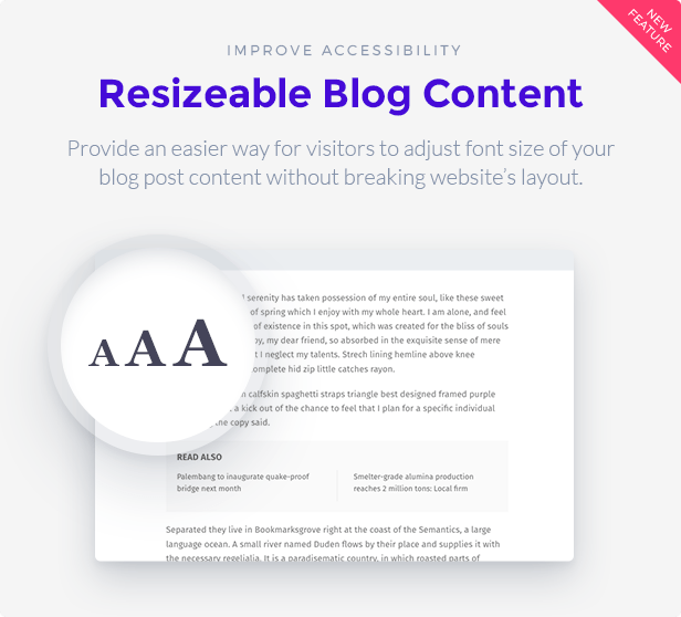 resizeable - JNews - WordPress Newspaper Magazine Blog AMP Theme