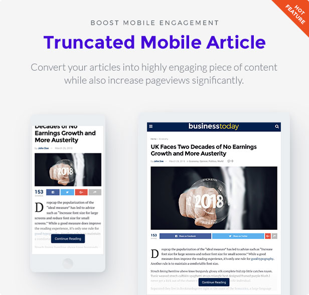 truncated - JNews - WordPress Newspaper Magazine Blog AMP Theme