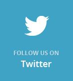 twitter follow - SmartScreen fullscreen responsive WordPress theme