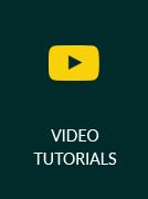 video tutorials - WP Rentals - Booking Accommodation WordPress Theme